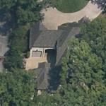 Paul Gaustad's House (Google Maps)