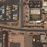 School Bus Depot (Google Maps)
