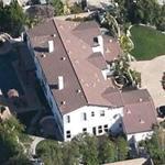 Shaun Cody's House