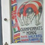 1935 World Cycling Championships (StreetView)