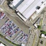 General Motors auto plant (Google Maps)
