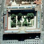Musée des Beaux-Arts de Lyon (Google Maps)