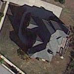 Peria Jerry's House (Google Maps)