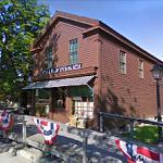 J.R. Jones General Store