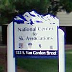 National Center for Ski Associations