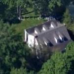 Kid Rock's House (Google Maps)