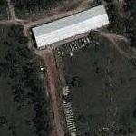 SAM garrison (Google Maps)
