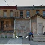 Camden - The Abandoned City #3