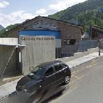 Prison La Comella