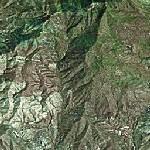 4 Peaks Mountian (Google Maps)
