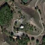 Radar site (Google Maps)