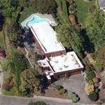 Abby Wambach's house