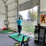 Hanrahan Golf School (StreetView)