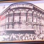 Ebbets Field (StreetView)