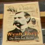 Wyatt Earp (StreetView)