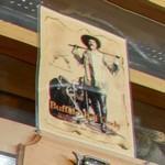 "William ""Buffalo Bill"" Cody (StreetView)"