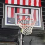 Basketball hoop (StreetView)