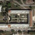 Ringling Museum of Art (Google Maps)