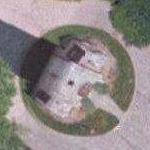 Rio Vista Tower (Google Maps)