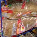 Wonder Bread (StreetView)
