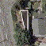 Montlake Spite House (Google Maps)
