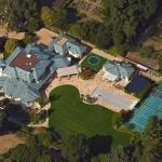 James McLean's House (Google Maps)