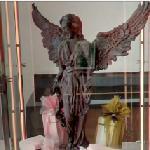 Angel (StreetView)
