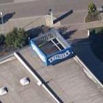Carl Walther GmbH HQ (Google Maps)