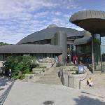 Moomin Museum (StreetView)