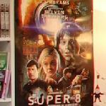 Super 8 (StreetView)