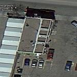 Tuco's Headquarters (Google Maps)