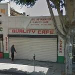 Quality Cafe (StreetView)