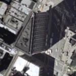 Flatiron Building (Google Maps)