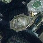 Embassy of Germany, Makati City (Google Maps)