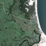 Valizas (Google Maps)