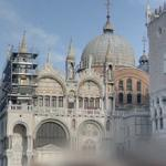 St Mark's Basilica (StreetView)