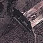 Bunker? (Google Maps)