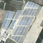 Serenissima Solar Park (Google Maps)