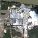 Edwin I. Hatch Nuclear Power Plant