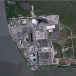 Hope Creek Nuclear Generating Station / Salem Nuclear Power Plant