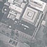 French embassy (Google Maps)