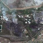 Kothagudem Thermal Power Station