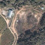 Basochhu Hydroelectric Power Plant