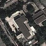 Embassy of Japan, Islamabad (Google Maps)