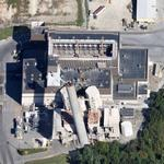 Haverhill Waste-to-Energy Plant (Google Maps)