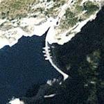 Mratinje Hydroelectric Power Plant