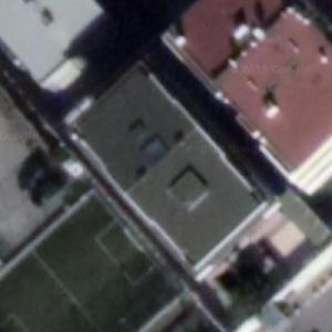 Embassy of Belgium, Ankara in Ankara, Turkey (#2) - Virtual ...