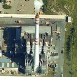 ZEVO Waste-to-Energy Plant (Google Maps)