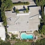 Joseph Shabani's House (Google Maps)
