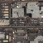 Valley Lutheran Hospital (Google Maps)